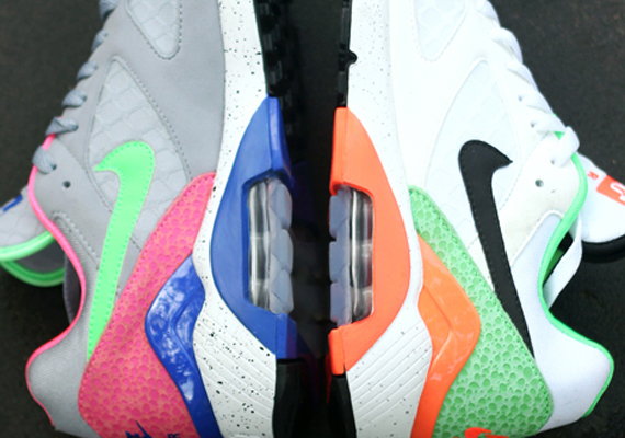 nike air max 180 safari