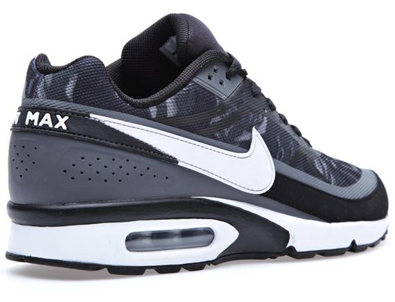 nike air max 90 classic bw