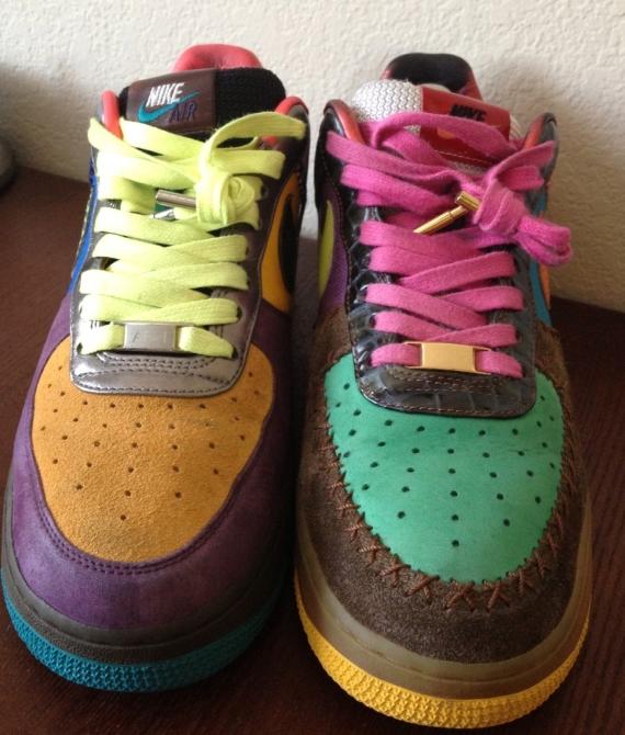 basket adidas enfant à scratch off lottery