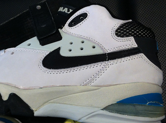 nike air force max 2013 ebay