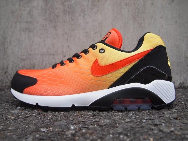 online store 38e0c 5a5fd Nike Air Max EM