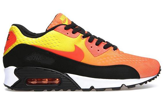 Nike Air Max 90 EM 554719-887 06/2013