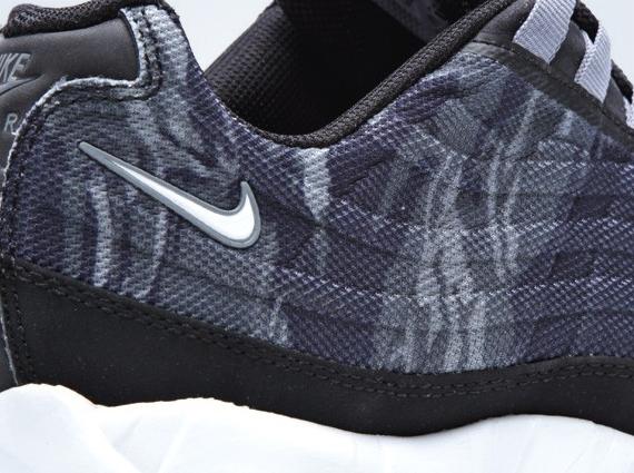 Nike Air Max 95 Premium Tape