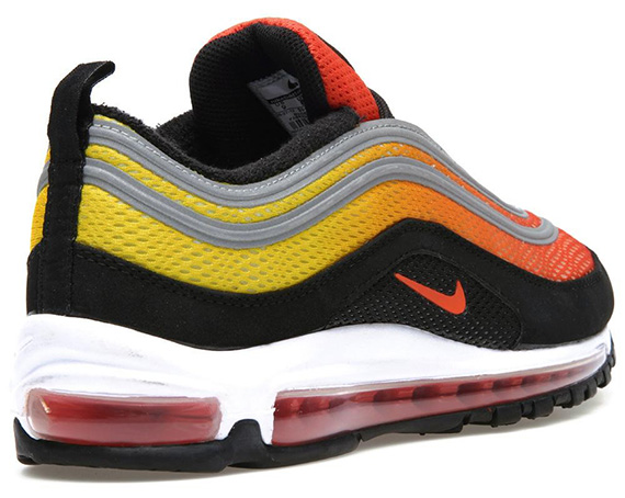 reputable site 1ce2e 814cc Nike Air Max 97 EM 554716-887 06 2013. Advertisement. Photos  End