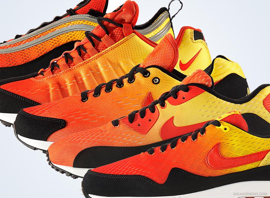 size 40 3bdc7 5da40 Nike Air Max EM