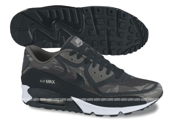 arrives retail prices new high Nike Air Max Premium Tape