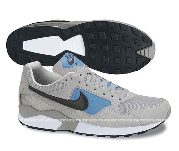 Nike Air Pegasus '92 OG - SneakerNews.com