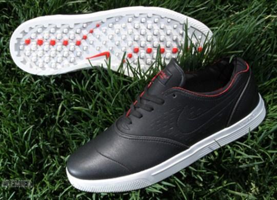 Nike Eric Koston 2 IT