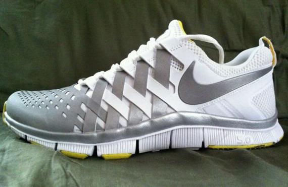 1d6f7401ff4 nike free run oregon duck shoes