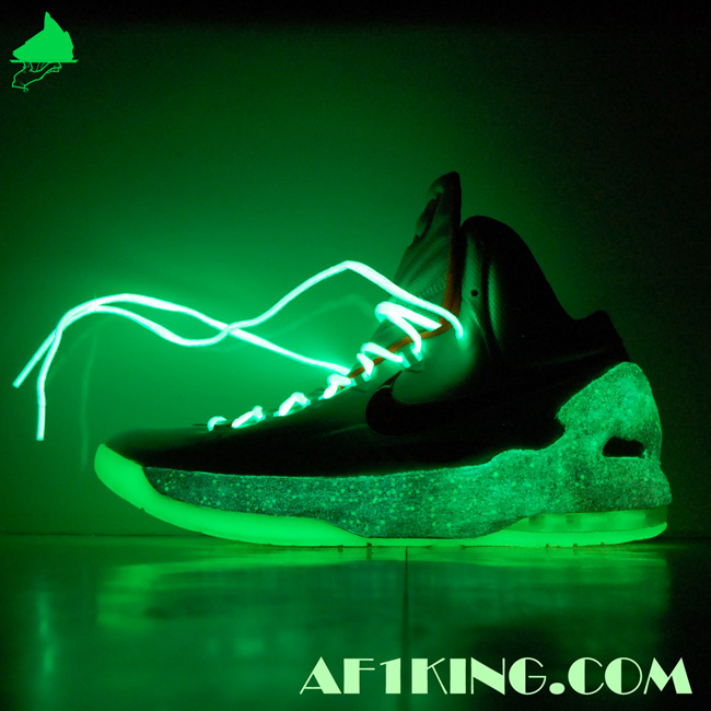 brand new 3f88b d8dd8 Nike KD V