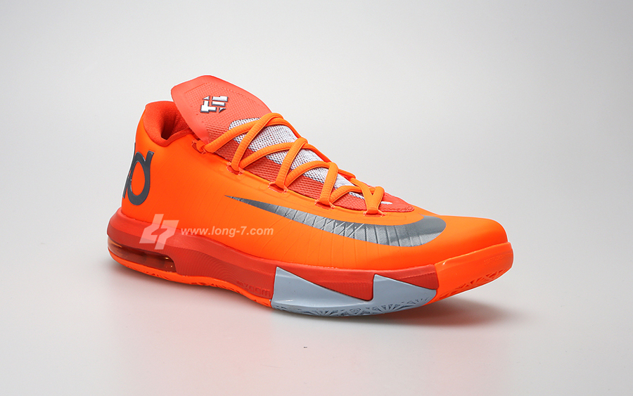 Nike KD VI Total Orange Armory Slate-Team Orange-Armory Blue 599424-800  08 17 13 648966b25cf3