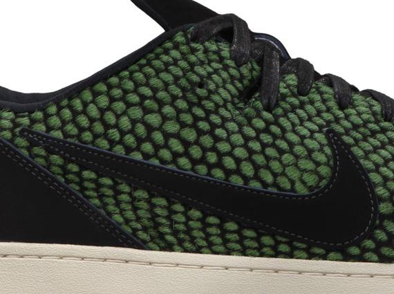 5ba948bb1504 Nike Kobe 8 NSW Lifestyle