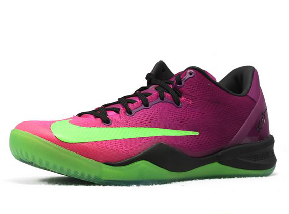 37850d65a462 Mambacurial Kobe 8