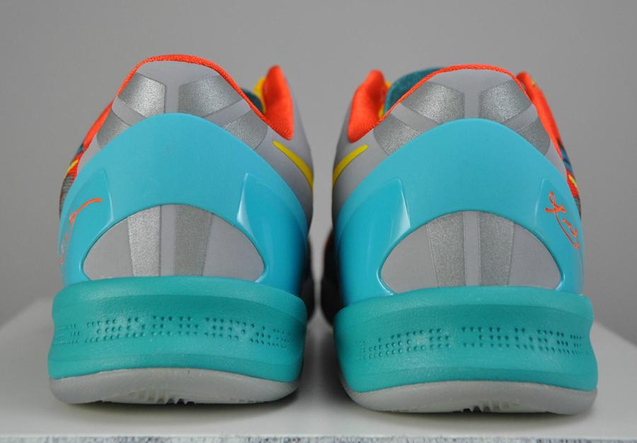 Venice Beach Nike Kobe 8 b3f5ce3e2