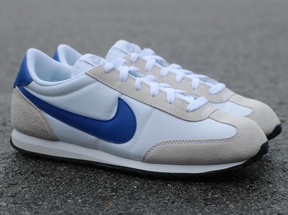 Nike Mach Runner Sneakernews Com