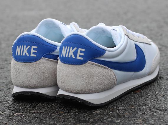 Nike Mach Runner - Blue - White - SneakerNews.com d0b4acf6a8c
