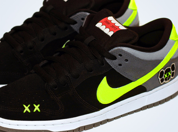 218a7848ce3f Nike SB Dunk Low