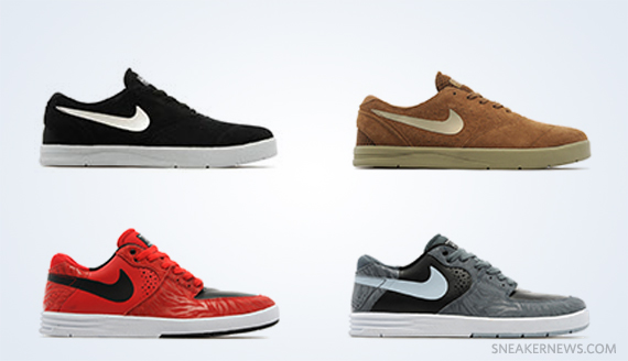 Check out the latest skateboarding shoes and clothing, news, shopping,  team, and museum. In the job the. Learn more aboucareer with nike including  all ...