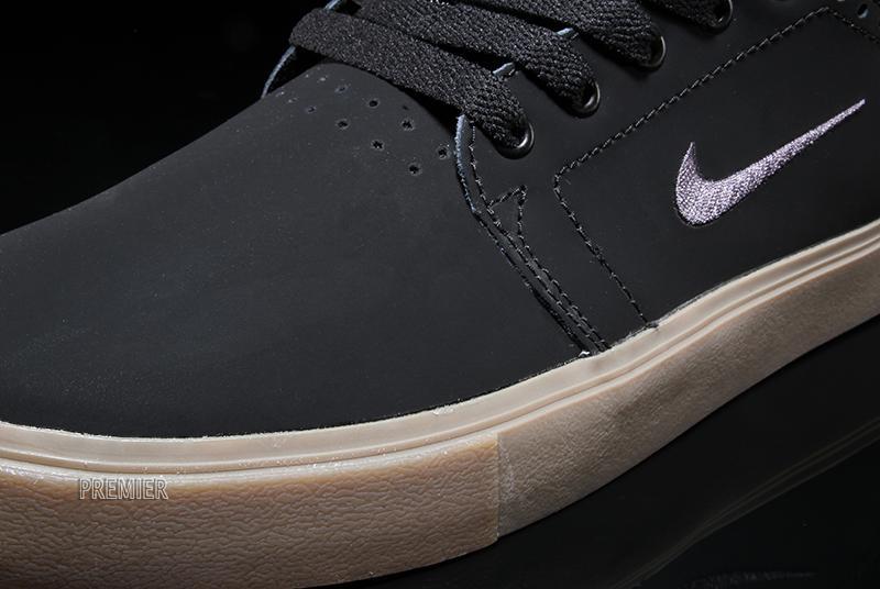 Ebay Nike Sb Shoes