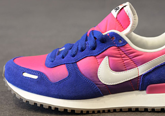 Particle Pink Covers The Latest Nike Air Max Jewell | Nike