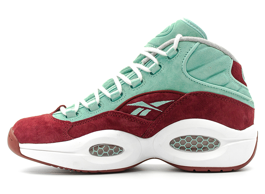 Shop new reebok shoes coming out > 56% OFF!