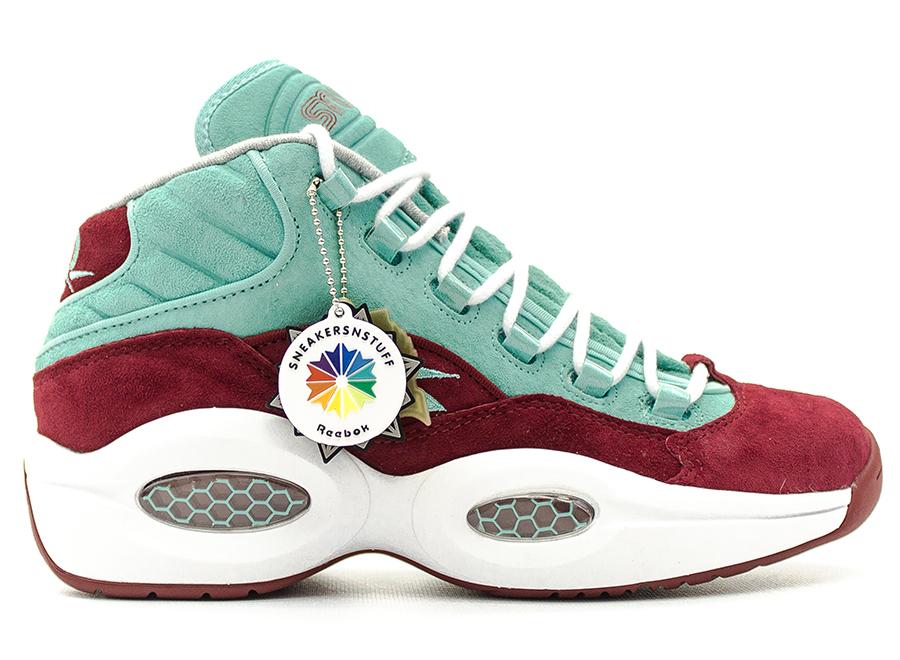 questions shoes - photo #33