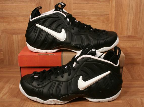 8dcd0c078796 ShoeZeum Lists 50 Nike Foamposite eBay Auctions - SneakerNews.com