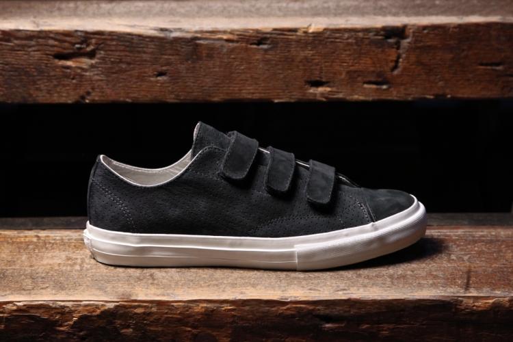 367da77abb8235 Vans Vault Prison Issue LX - Available - SneakerNews.com