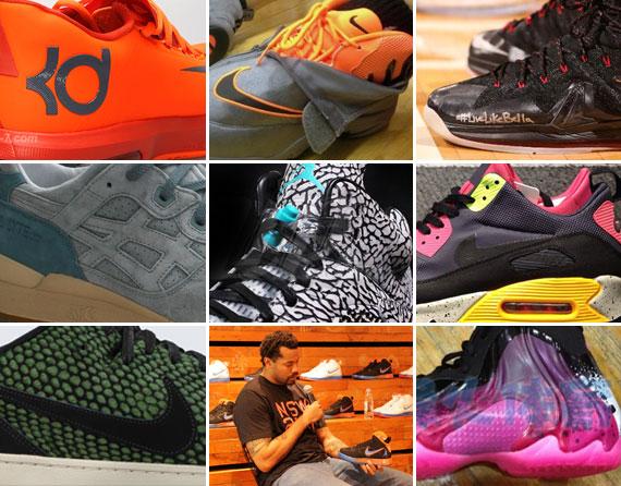 size 40 20ba9 5c994 Sneaker News Weekly Rewind 525 - 531 - SneakerNews.com