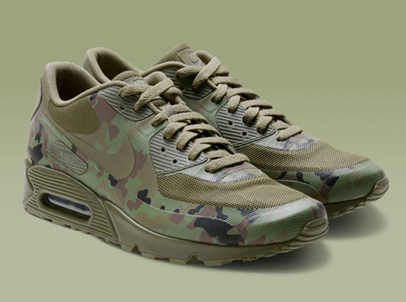 nike air max camo collection. Black Bedroom Furniture Sets. Home Design Ideas