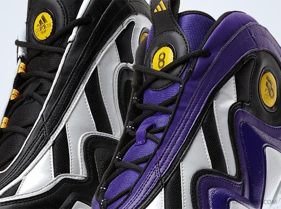 on sale 5124b b582d adidas EQT Elevation Retro – OG Colorways