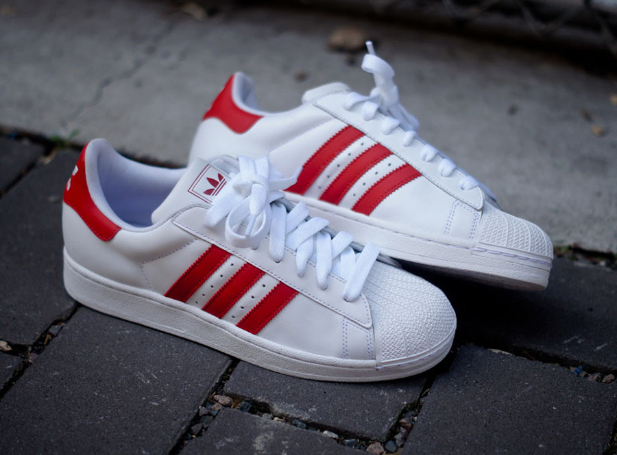 Mens Cheap Adidas Superstar 2