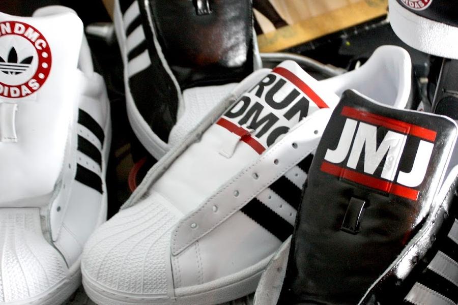 adidas Women s Originals Superstar Up Low Shoes adidas India 0ad4adfe5