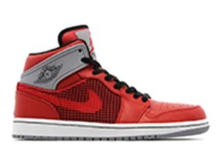 Air Jordan Release Dates July 2013 to December 2013 - SneakerNews.com f69c398a1520