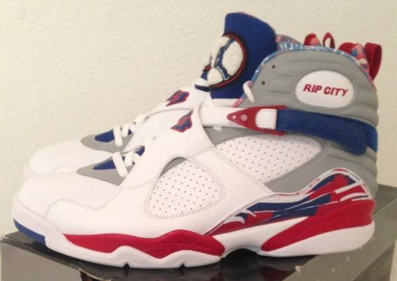Air Jordan Chaussures Colorways