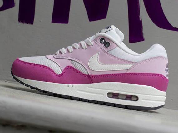 Nike Air Max 1 Essential Woman