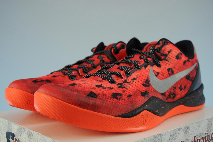 how to get your aau team sponsored by nike