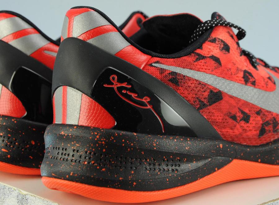 84db38f3cc90 Nike Kobe 8