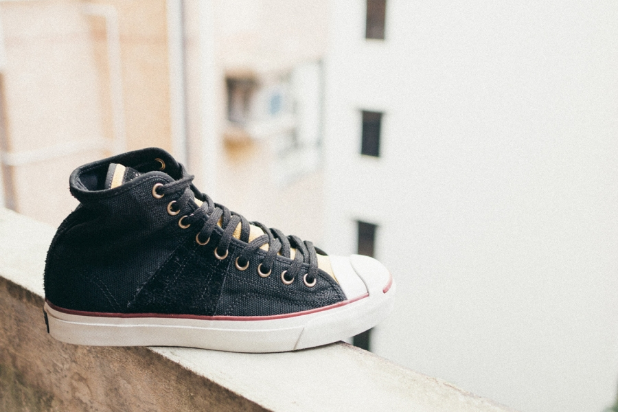 d4821363811a Converse First String Fall 2013 Preview 30%OFF - molndalsrev.se