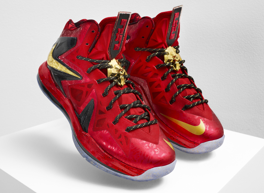 sneakers air force 2013 lebron shoes