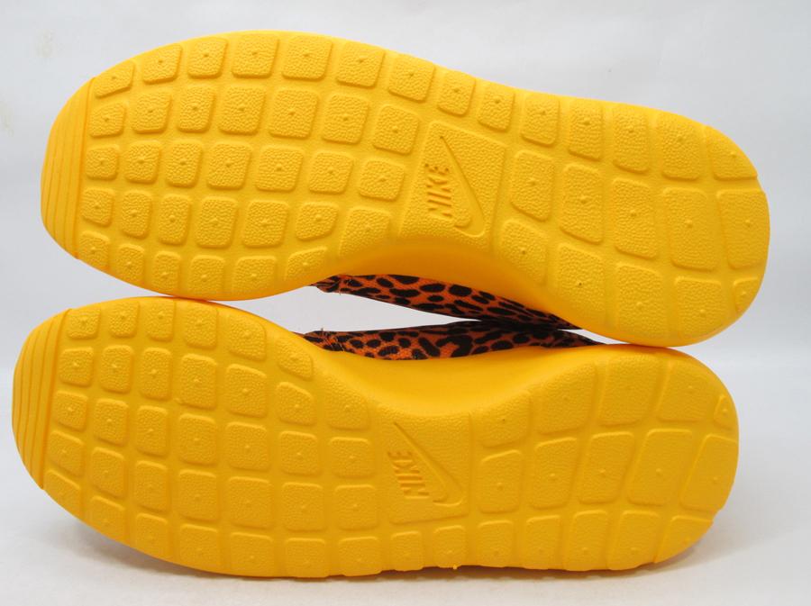 Nike Roshe Plazo Fb Leopardo Ebay Compra I6xUtZ8
