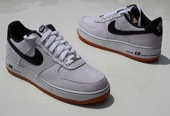buy online 40194 ea67d Nike Air Force 1 Low