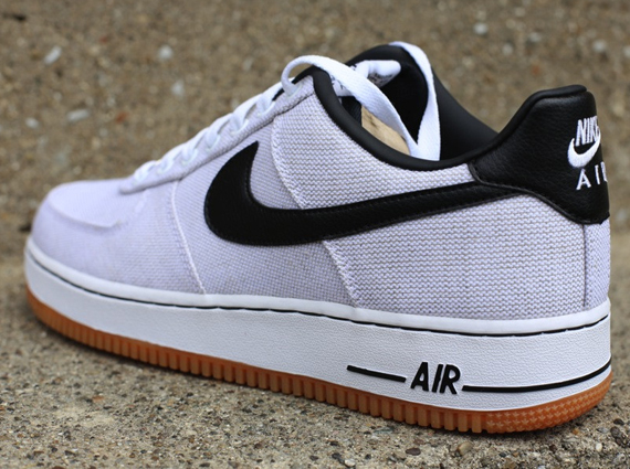 nike air force estive