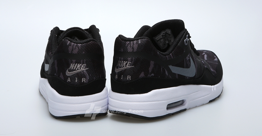 6366e6152cd2 Nike Air Max 1 Premium Tape - SneakerNews.com