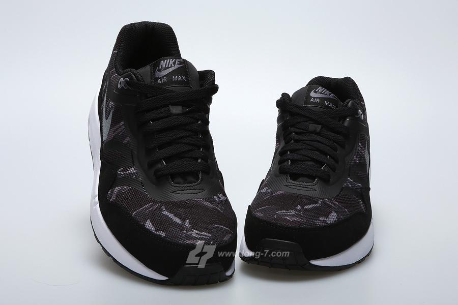 ab2be93b30234 Nike Air Max 1 Premium Tape - SneakerNews.com
