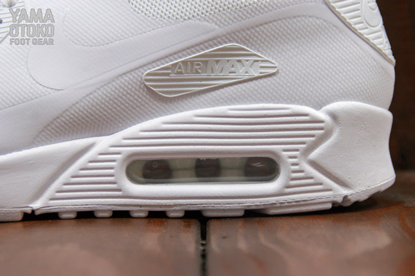 hot sale online 08148 2f87e Nike Air Max 90 Hyperfuse