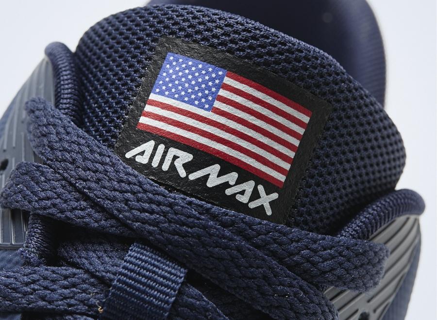 air max 90 usa | rajkot.idt.ac.in
