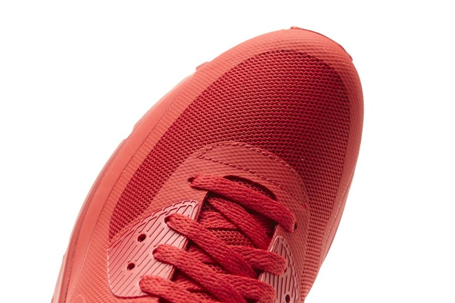 Nike Air Max Aus Usa Bestellen HPFZA1