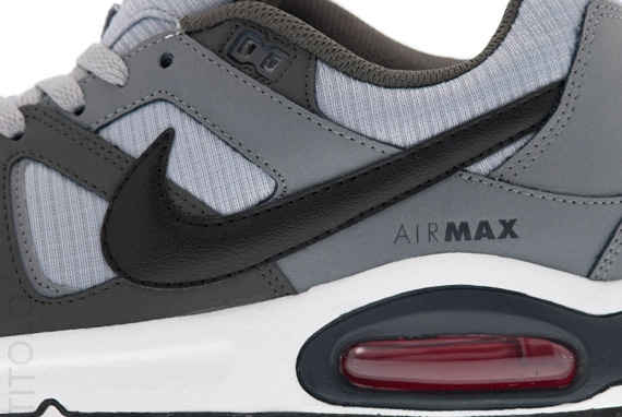 Nike Air Max Kommando For Salg HGWNL