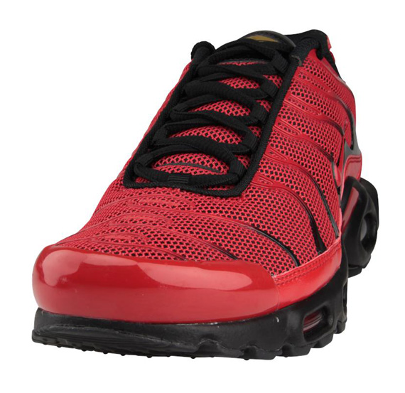 nike air max plus 3 tn kaufen rose nike shox uk. Black Bedroom Furniture Sets. Home Design Ideas